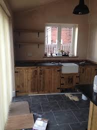 handmade kitchen furniture earthwood kitchen s earthwood handmade furniture