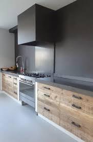 cucina kitchen faucets 312 best spazio cucina images on pinterest kitchen ideas