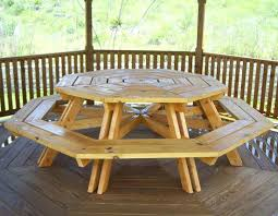 Plans For Building Picnic Table Bench by Diy Folding Picnic Table Bench Plans Gallery Of Picnic Table Bench