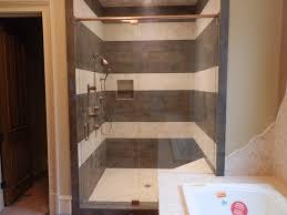 gulfside glass and mirror tarpon springs florida deluxe alumax tub