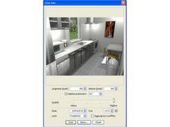 room decoration software virtual room painter for interior design