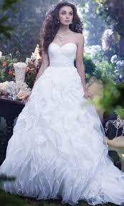 disney ariel wedding dresses wedding dresses dressesss