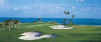 bahamas golf course ocean club one u0026only resorts