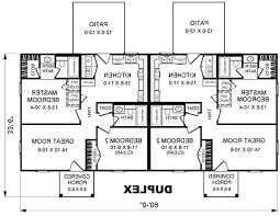ikea tiny house ideas ikea floor plans inspirations ikea ottawa store floor plan