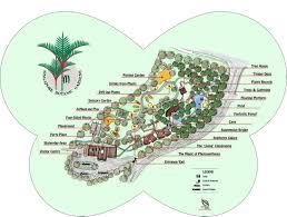 Botanic Garden Mrt Singapore Botanic Gardens Map Singapore Mappery