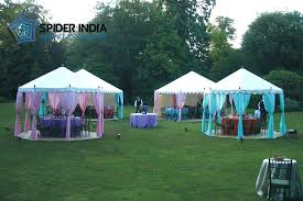 tent decoration ideas marquee decoration ideas be equipped