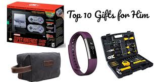2017 gift guides up top gifts for grandparents more