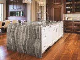 Laminate Flooring As Countertop Roxwell From Cambria Details Photos Samples U0026 Videos
