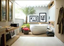 modern hotel bathroom u2013 selected jewels info