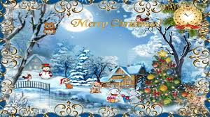messages happy hd wallpapers gifs backgrounds images happy merry