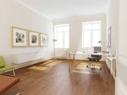 Wohnzimmer Braun Beige Einrichten Ideen Schlafzimmer Braun Beige Modern Ideens