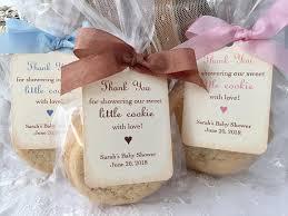 favor cookies cookie favor bags cookie baby shower favor bags cookie favor
