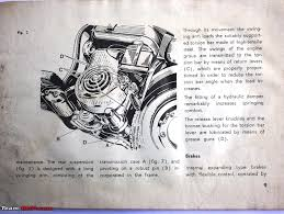 owner u0027s manual scans of indian motorcycles page 6 team bhp