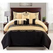 Taupe Comforter Sets Queen Oversized Queen Comforter Set
