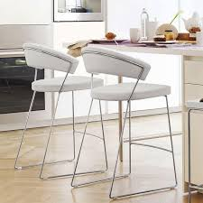 uk bar stools calligaris new york bar stool