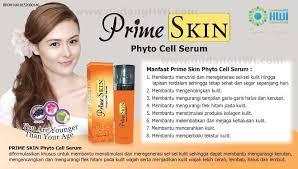 primeskin phyto cell serum asli hwi gudang hwi serum