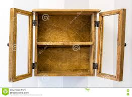 Wall Mounted Display Cabinets With Glass Doors Wall Mounted Display Cabinets With Glass Doors 17 With Wall