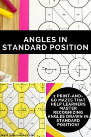 segment and angle addition postulates maze knowledge go on