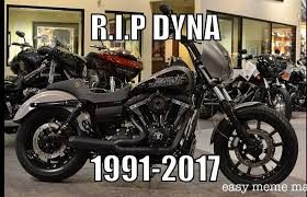 Harley Davidson Meme - harley davidson on twitter some rides just can t be tamed the