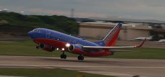 South West Flights by Flight Attendant Union Reveals Details Of Proposed Southwest