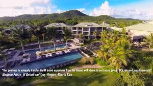 hotel resort property video archives barnes creative studios