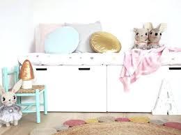 rangement chambre bébé meuble rangement chambre enfant canape enfant avec meuble stuva