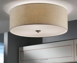 Flush Ceiling Lights For Bedroom Delight Impression Flush Ceiling Fans Lovely Lowes Com Ceiling