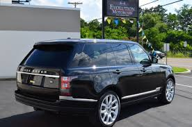 land rover car 2014 2014 range rover sport supercharged redesigned 2014 land rover