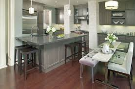 Grey Stained Kitchen Cabinets Gray Stained Kitchen Cabinets Tboots Us