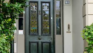 100 second hand front door best 25 distressed doors ideas