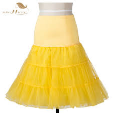 vintage yellow color popular vintage white skirt buy cheap vintage white skirt lots