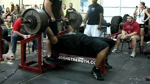 big bench press images reverse search