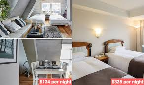is airbnb cheaper than hotel 5 cities airbnb is cheaper than hotel newsglobal24