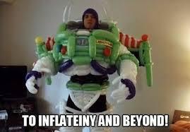 Meme Buzz - buzz looner memebase funny memes