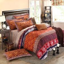 indian print duvet covers u2013 eurofest co