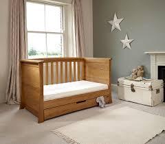 Standard Baby Crib Mattress Size What Size Is Standard Cot Bed Mattress