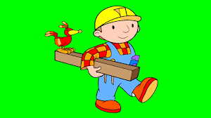 bob builder coloring pages bob buildier coloring book
