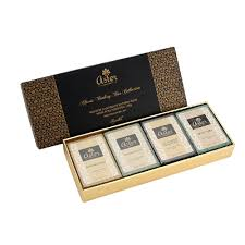 where can i buy a gift box buy aster classic bathing bar collection at soapveda