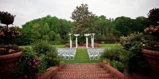 Cheap Wedding Venues In Richmond Va Page 2 Compare Prices For Top Wedding Venues In Richmond Virginia