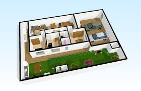 floor planner the and speedy 3d viewer for floorplanner is here