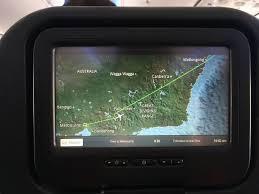 nissan australia radio code review of qantas flight from sydney to melbourne in economy