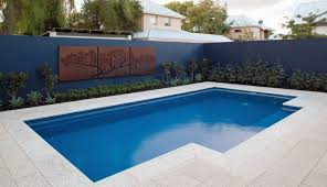 Backyard Pool Cost by The Elegance Range Swimming Pools Fibreglass Pools Costs