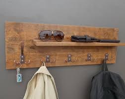 modern key rack etsy