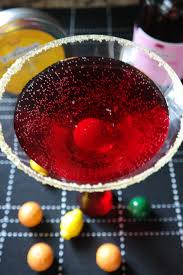 martini pomegranate pomegranate bubble gum martini welcome to makeover my leftover