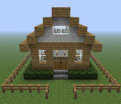 How To Make Building Plans For Minecraft by Best 25 Easy Minecraft Houses Ideas On Pinterest Minecraft