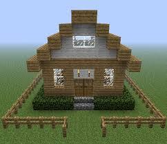 Best  Easy Minecraft Houses Ideas On Pinterest Minecraft - Minecraft home designs