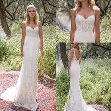 wedding corset mermaid style corset wedding dress online mermaid style corset