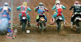 motocross news smarty u0027s weekly moto news wrap mcnews com au