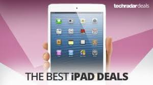 best deals for black friday 2017 for phones the best cheap ipad deals in october 2017 techradar