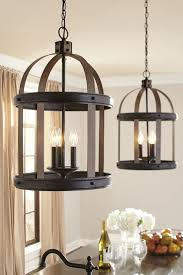 Best Dining Room Chandeliers by 56 Best Dining Room Lighting Ideas Images On Pinterest Gold